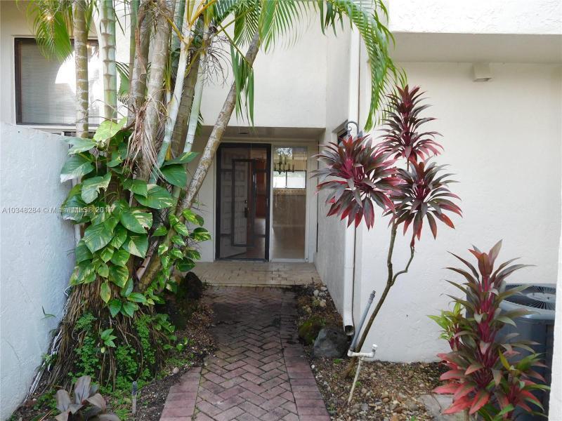 7494  Bondsberry Ct  Unit 7494 Boca Raton, FL 33434-3231 MLS#A10348284 Image 2