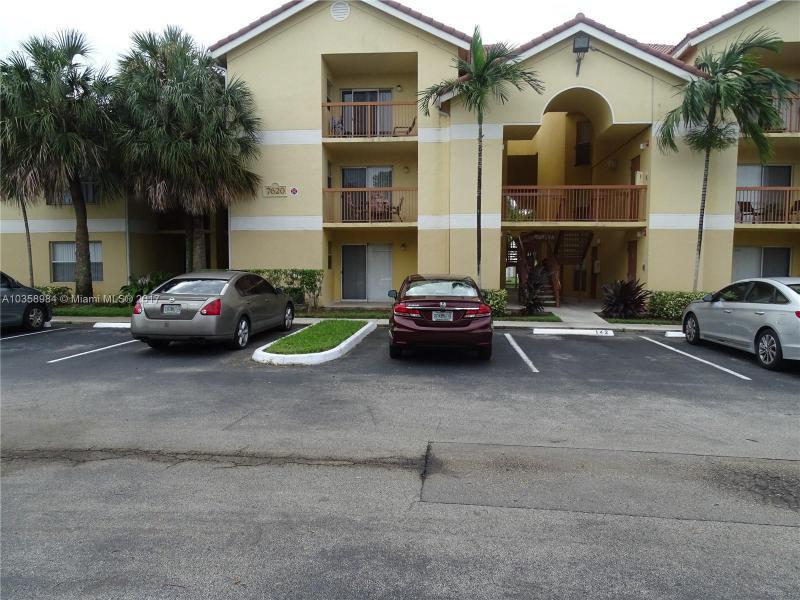 Property ID A10358984