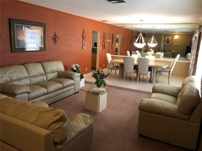 Photo of 20101 SW 83rd Avenue, Cutler Bay, FL 33189