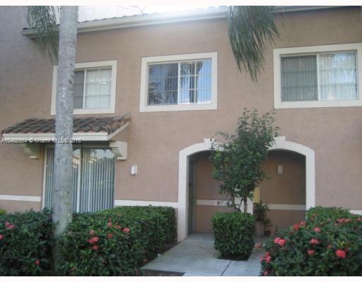 Property ID A10408984