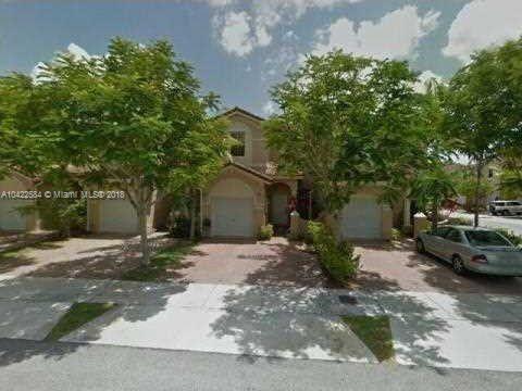 Property ID A10422584