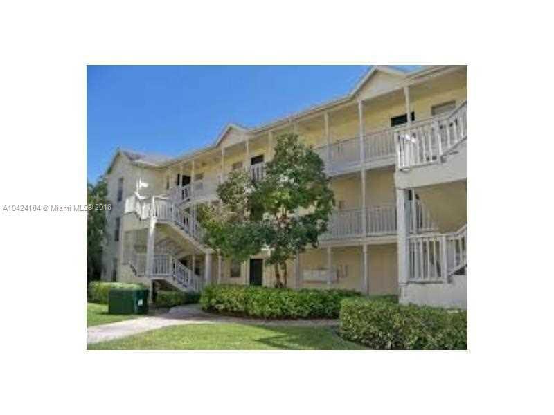 Residential Rental En Rent En Palm Beach  , Boca Raton, Usa, US RAH: A10424184