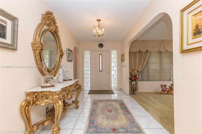 Imagen 18 de Single Family Florida>Davie>Broward      - Sale:795.000 US Dollar - codigo: A10429284