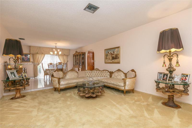 Imagen 22 de Single Family Florida>Davie>Broward      - Sale:795.000 US Dollar - codigo: A10429284