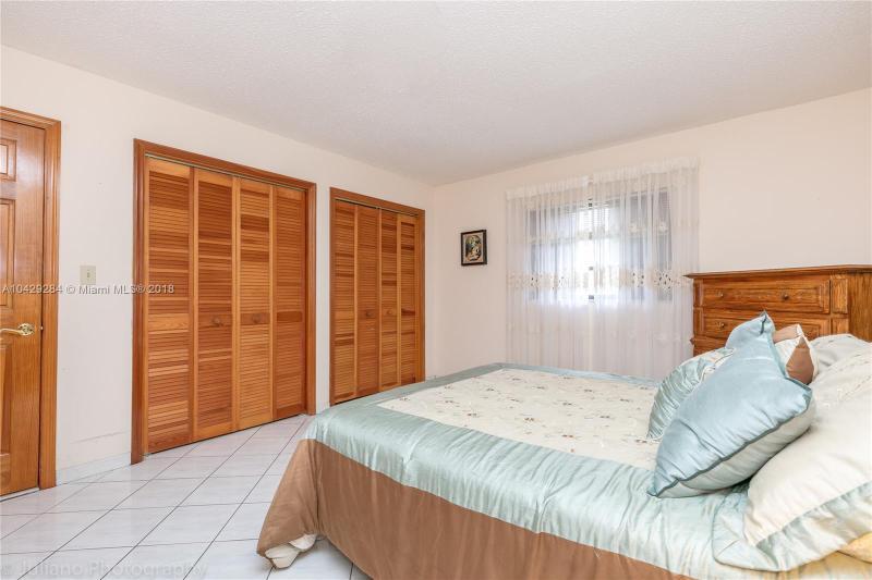 Imagen 28 de Single Family Florida>Davie>Broward      - Sale:795.000 US Dollar - codigo: A10429284