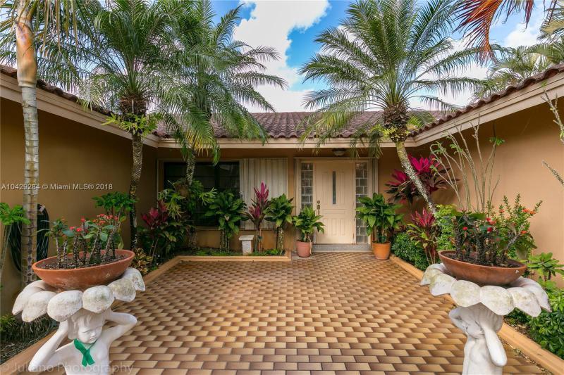 Imagen 4 de Single Family Florida>Davie>Broward      - Sale:795.000 US Dollar - codigo: A10429284