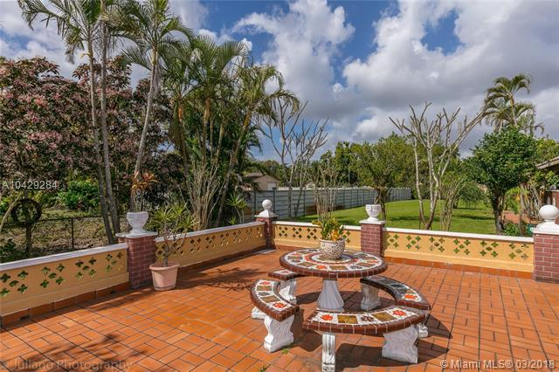 Imagen 42 de Single Family Florida>Davie>Broward      - Sale:795.000 US Dollar - codigo: A10429284