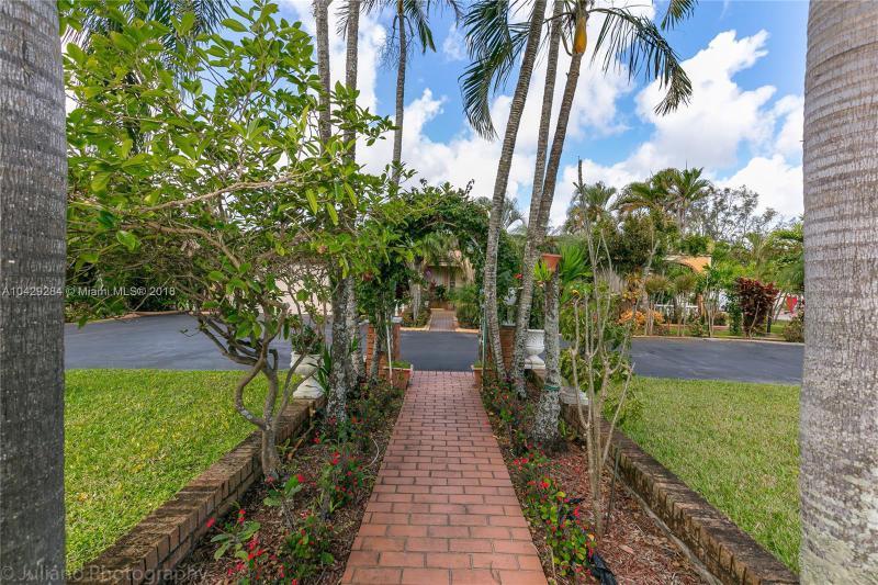 Imagen 46 de Single Family Florida>Davie>Broward      - Sale:795.000 US Dollar - codigo: A10429284