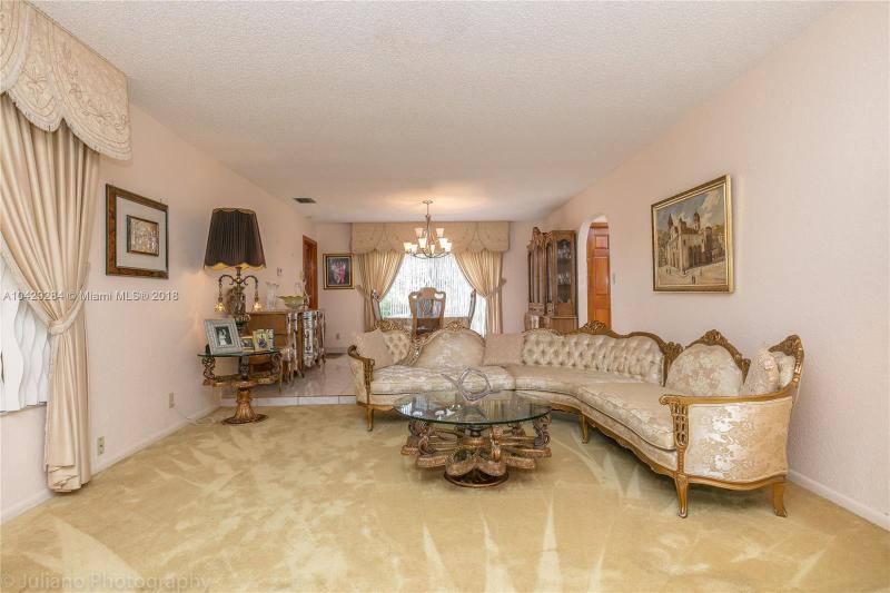 Imagen 5 de Single Family Florida>Davie>Broward      - Sale:795.000 US Dollar - codigo: A10429284