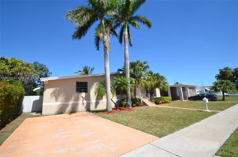 Imagen 1 de Residential Rental Florida>Miami>Miami-Dade   - Rent:2.400 US Dollar - codigo: A10429884