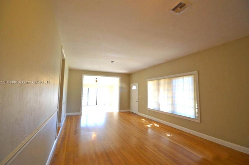 Imagen 3 de Residential Rental Florida>Miami>Miami-Dade   - Rent:2.400 US Dollar - codigo: A10429884