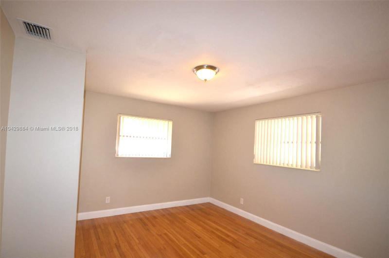 Imagen 6 de Residential Rental Florida>Miami>Miami-Dade   - Rent:2.400 US Dollar - codigo: A10429884