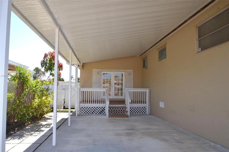 Imagen 7 de Residential Rental Florida>Miami>Miami-Dade   - Rent:2.400 US Dollar - codigo: A10429884