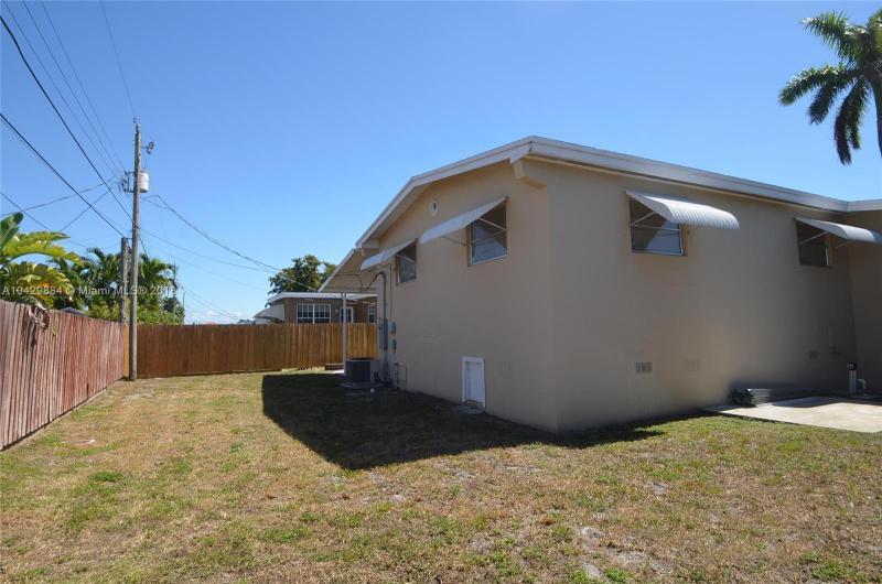Imagen 8 de Residential Rental Florida>Miami>Miami-Dade   - Rent:2.400 US Dollar - codigo: A10429884
