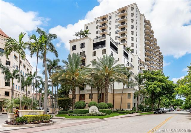 Photo of 888 S Douglas Road #1602, Coral Gables, FL 33134