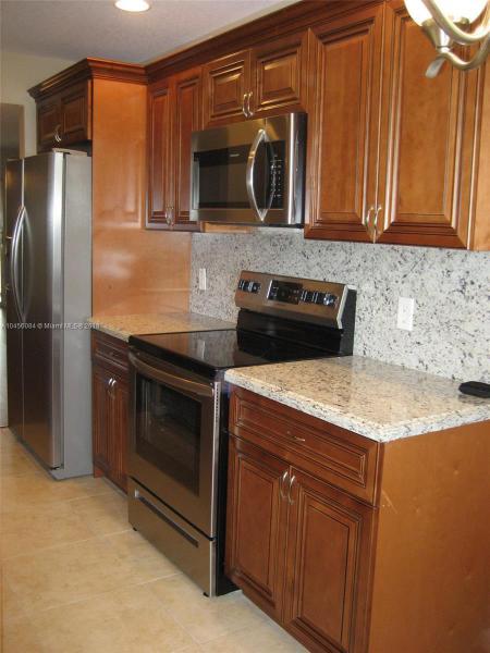 Property ID A10456084
