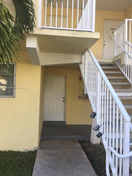 Property ID A10485784