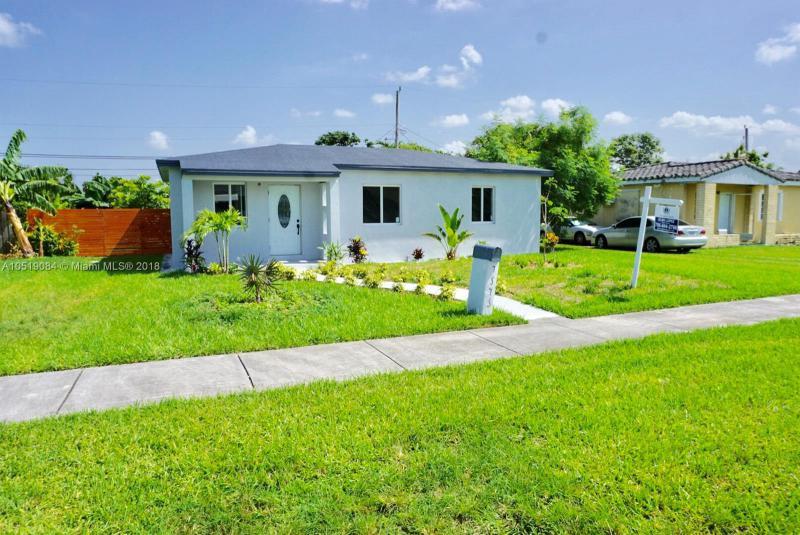 Property ID A10519084