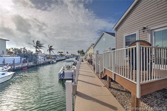 A10522684 Florida Keys Foreclosures