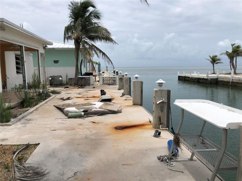 A10526584 Florida Keys Foreclosures