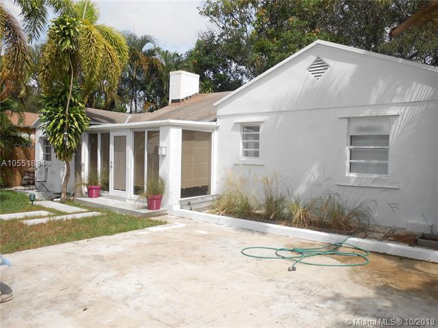 645 NW 32nd St  Unit 13, Miami, FL 33127-3653
