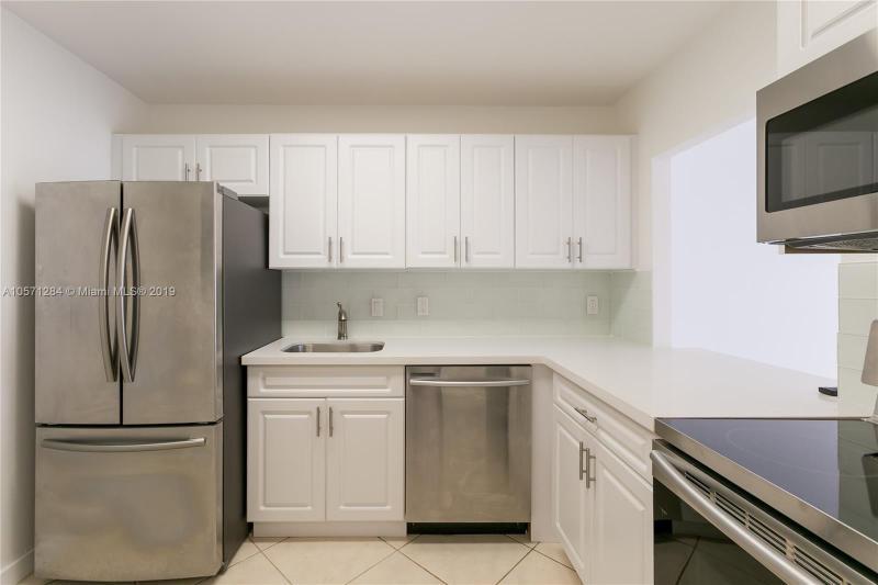 Property ID A10571284