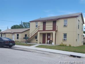 806 14th St, West Palm Beach FL 33401-2506