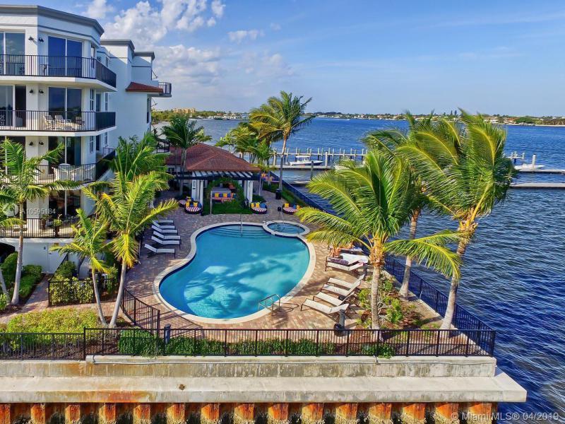 2674 N Federal Hwy  Unit 24 Boynton Beach, FL 33435-2429 MLS#A10595184 Image 11