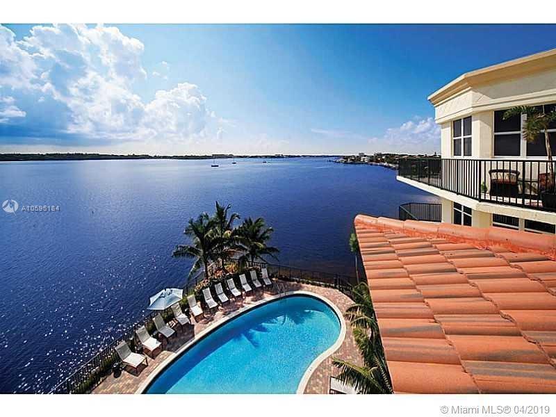 2674 N Federal Hwy  Unit 24 Boynton Beach, FL 33435-2429 MLS#A10595184 Image 13
