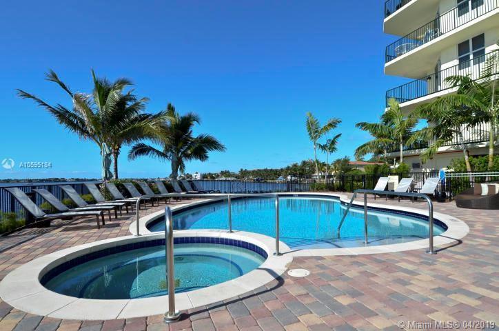 2674 N Federal Hwy  Unit 24 Boynton Beach, FL 33435-2429 MLS#A10595184 Image 8