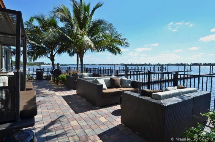 2674 N Federal Hwy  Unit 24 Boynton Beach, FL 33435-2429 MLS#A10595184 Image 9