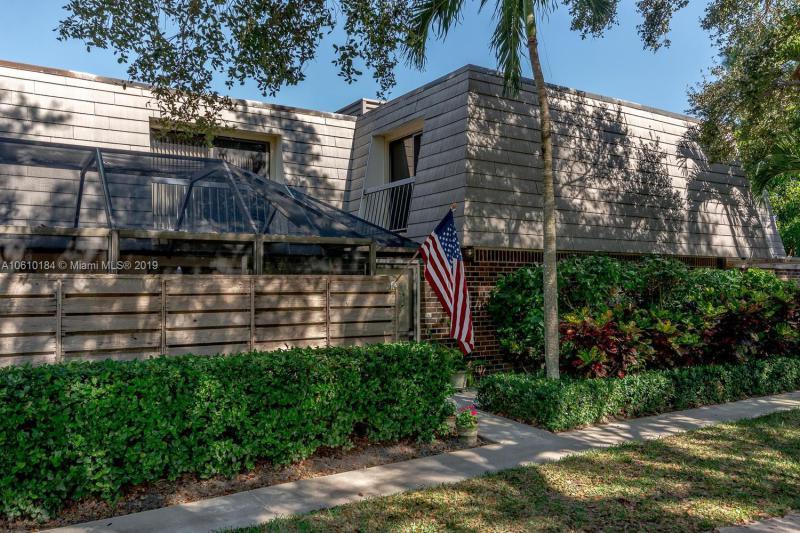 1119  11th Ter , Palm Beach Gardens, FL 33418-3644