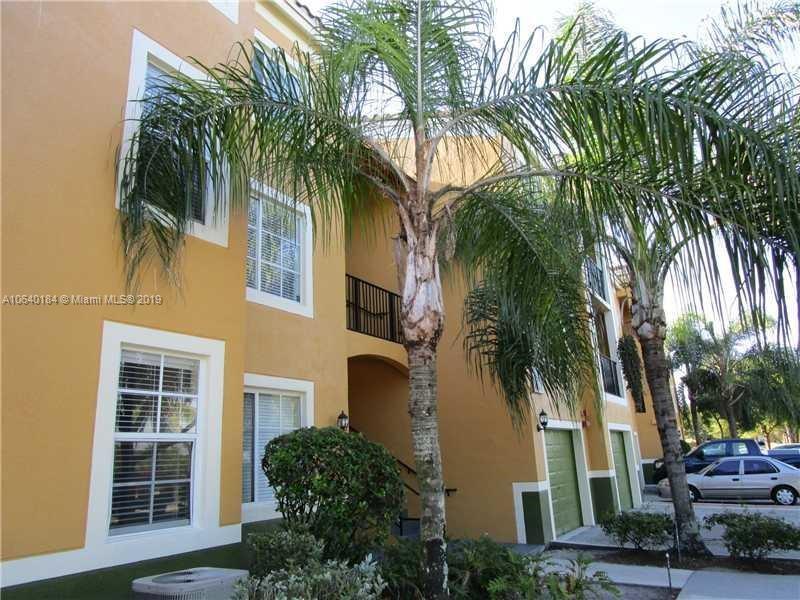 2291 SW 80th Terrace  Unit 0, Miramar, FL 33025-2205