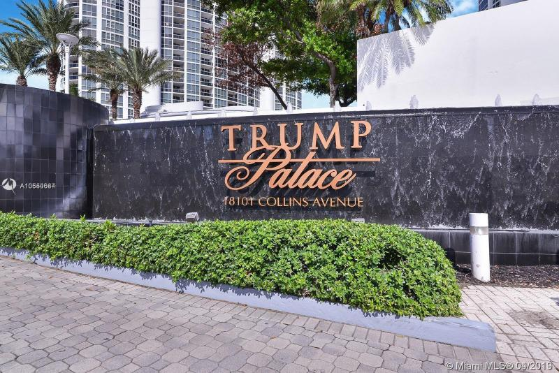 18101  Collins Ave  Unit 4406, Sunny Isles Beach, FL 33160-3009