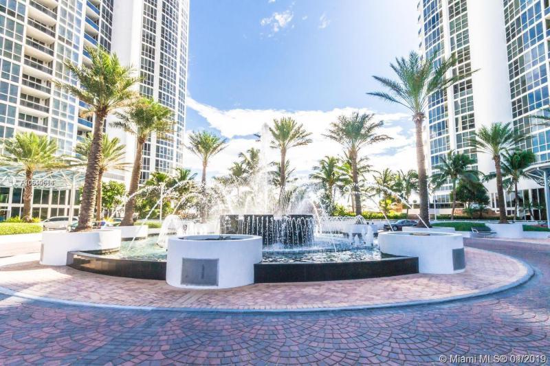 18101 Collins Ave 1501, Sunny Isles Beach, FL, 33160