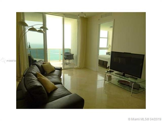 18201  Collins Ave  Unit 901, Sunny Isles Beach, FL 33160-5118