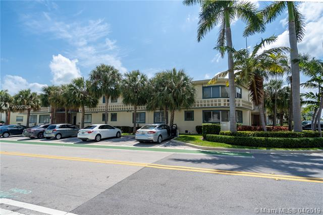 9270 E Bay Harbor Dr  Unit 1, Bay Harbor Islands, FL 33154-2778