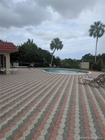 3251 Holiday Springs Blvd 304, Margate, FL, 33063