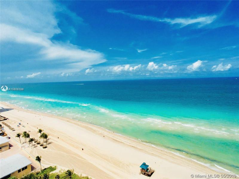 18201 Collins Ave 1905, Sunny Isles Beach, FL, 33160