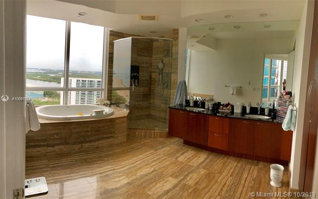 15811 Collins Ave 2106, Sunny Isles Beach, FL, 33160
