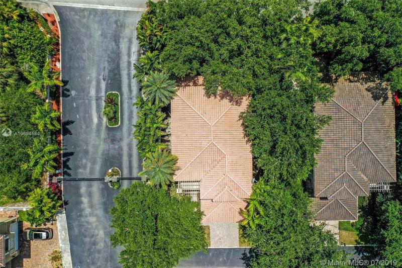 3565 Forest View Cir, Dania Beach, FL, 33312