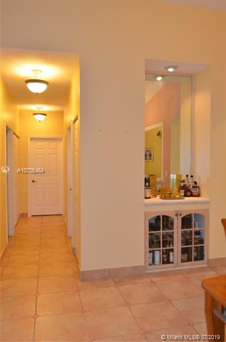 16306 SW 11th St, Pembroke Pines, FL, 33027