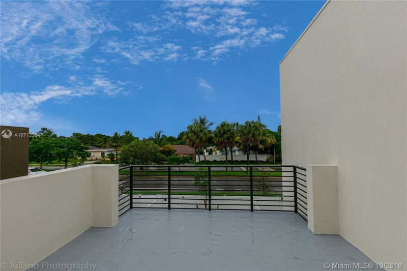 1620 SW 4th Ave, Fort Lauderdale, FL, 33315