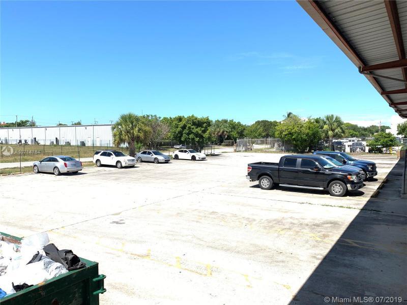 838 W 13th Ct, Riviera Beach, FL, 33404