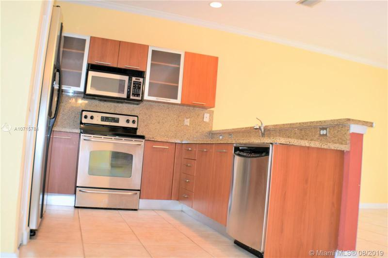 2504 SW 14th Ave,  Fort Lauderdale, FL