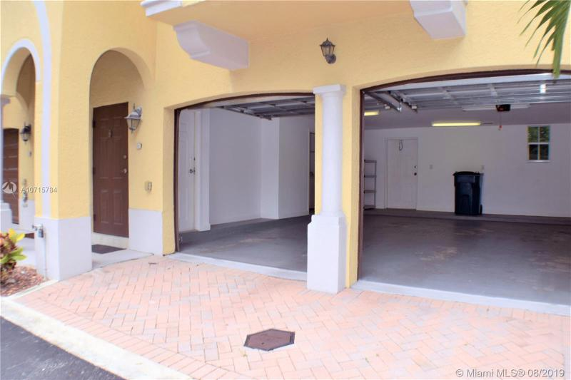2504 SW 14th Ave 605, Fort Lauderdale, FL, 33315