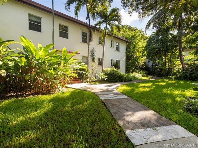 7915 SW 57th Ave 43D, South Miami, FL, 33143