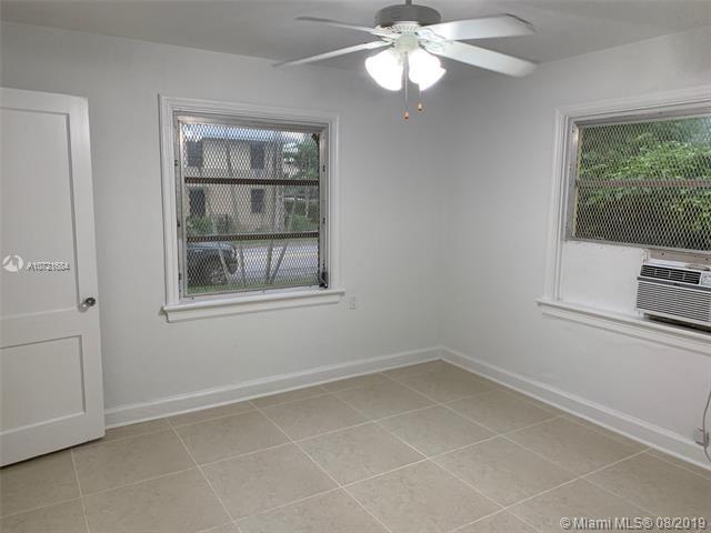 43 Sidonia Ave 1, Coral Gables, FL, 33134