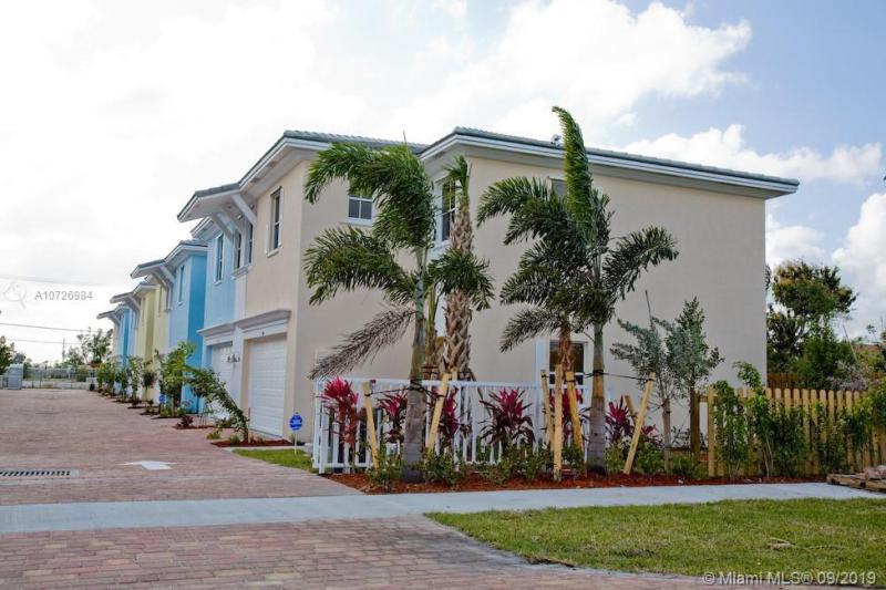 404 NE 1st Ave, Pompano Beach, FL, 33060