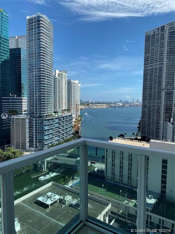 41 SE 5th St,  Miami, FL